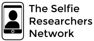 The Selfies Research Network