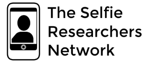The Selfie Researchers Network